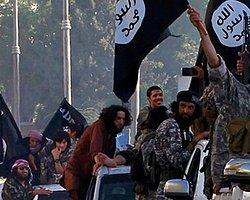 """Müslüman Gençlerin Radikalleşme Süreci ya da """"Online Cihat"""" (*)   Cengiz Tomar   Al Jazeera"""