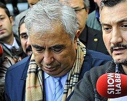 Türk Hava Kurumu Başkanı Osman Yıldırım Tutuklandı