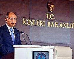 Ala: 'Sokak Çağrısı HDP'nin İkinci Büyük Hatasıdır'