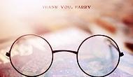 Harry Potter Hakkında Bilinmeyen 10 bilgi