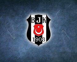 Beşiktaş Taraftarını Fenerbahçe Maçı İçin Olimpiyat Stadı'na Çağırdı