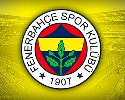 Fenerbahçe'den Tahkim'e Sert Tepki