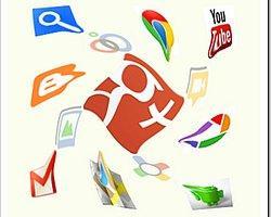 1 - Google Plus hesabınızı azami derecede en iyi yollarla kullanın, popüler sosyal medya araçları ile entegre edin!