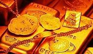 Altın Daha Düşer mi? Bu Fiyattan Altın Alınır mı?