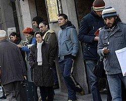İşsizliği Artırma Yönetmeliği | Dr. Mehmet Bulut | Radikal