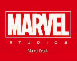 Marvel Gelecek Planlarını Duyurdu!