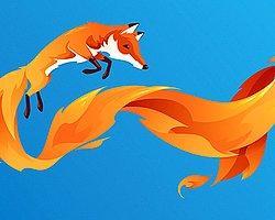 Mozilla Geliştiriciler İçin Geliştirdiği Yeni Web Tarayıcısını 10 Kasım'da Tanıtacak