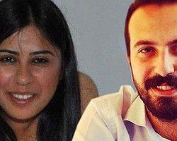 Cumhurbaşkanı Erdoğan'ın 'Terbiyesiz' Dediği Gençler Konuştu
