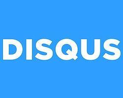 Popüler Yorum Servisi Disqus, Sponsorlu Yorumları Devreye Aldı