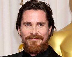 Yeni Jobs Christian Bale Olmayacak