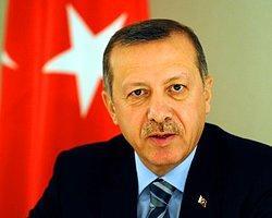 Erdoğan, Elektronik Ticaretin Düzenlenmesi Hakkında Kanun'u Onayladı