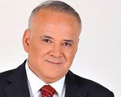 Türk futbolu iflas etti - Ahmet Çakar