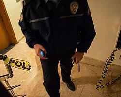 HDP'li Siyasetçiyi Bıçaklayan Saldırgan Tutuklandı