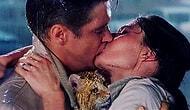 Sırf Kedili Sahneleri İçin Bile İzlenebilecek 10 Film