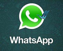 WhatsApp'ta 'Mavi Tik' Dönemi Başladı, İşte Sosyal Medyadan İlk Tepkiler...
