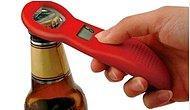 Bira Kapağı Açmak İçin 65 Farklı Yöntem