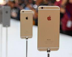 Apple'a Yeni Virüs Tehdidi: Wirelurker