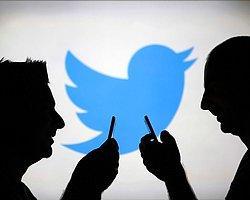 Tweet Atmak Artık 'Daha Kolay'