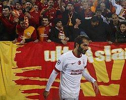 Galatasaraylı Taraftarlara Adam Öldürmeye Teşebbüs Suçlaması!