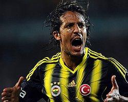 Bruno Alves'i İsteyen 4 Kulüp!