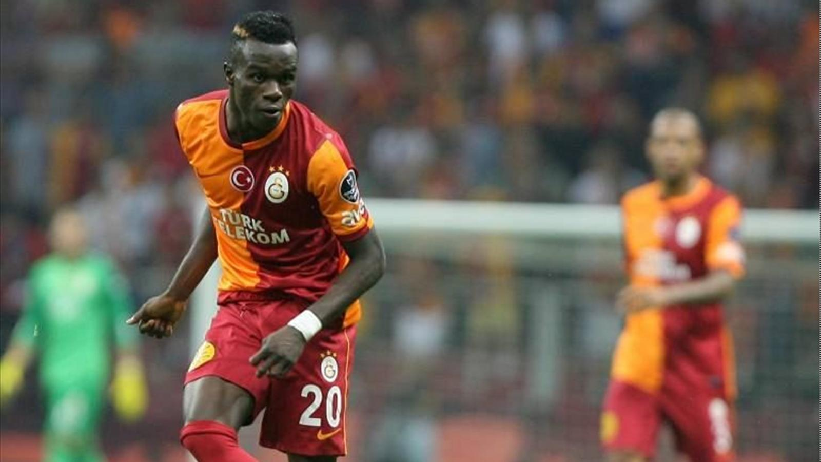 Bruma Football Player Portugal