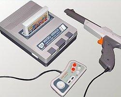 Multiplayer Modunda Zevkin Doruklarına Vardığımız 14 NES Oyunu