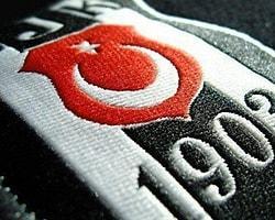 Beşiktaş'tan Hisse Satış Kararı