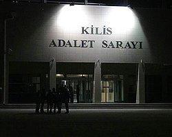 Kilis'te Gözaltına Alınan Polisler Serbest Bırakıldı