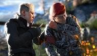 Far Cry 4 Sistem Gereksinimleri Açıklandı