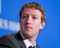 Mark Zuckerberg'den Messenger Açıklaması
