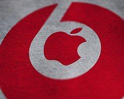 İlk Apple & Beats Kulaklıklar Geliyor