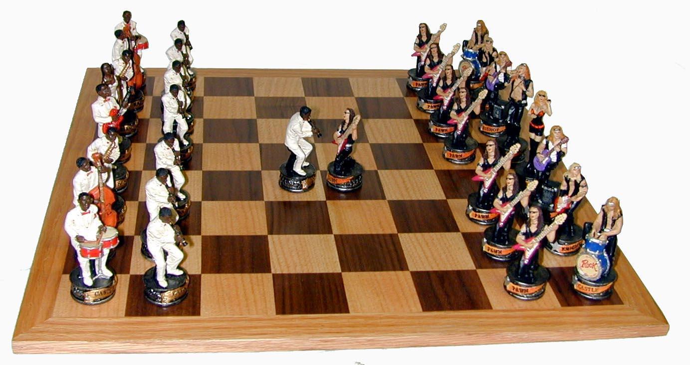 семилетие юморные фото про шахматы вам