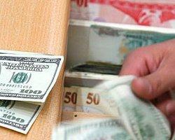 Türkiye En Çok İngiltere'den Borç Aldı