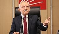 Kılıçdaroğlu: 'İmamları Ziyaret Edin'