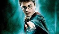 6 Madde ile Harry Potter'ın Asıl Konusu: Mahvolan Çocukluk