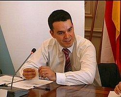 Berlin'den Kıbrıs'a   İoannis N. Grigoriadis   Taraf
