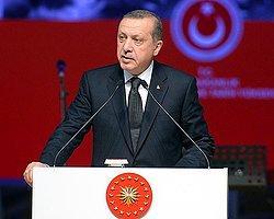 'Yeni Türkiye Kavramını İlk Kez Atatürk Kullandı'