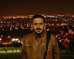 Ali İsmail'e Tekme Atan Polisin Akıl Sağlığı Yerinde Değilmiş