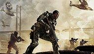 Call Of Duty Yeni Bir Rekora İmza Attı