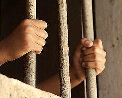 Van Tutukevi'ndeki 8 Çocuk Ailelerinin Haberi Olmadan Ankara'ya Sevk Edildi