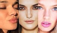 Victoria's Secret'ın 3 Yeni Meleği Önümüzdeki Sene Çok Konuşulacak!