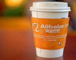 """Alibaba.Com'da """"11.11"""" Çılgınlığı Başladı"""