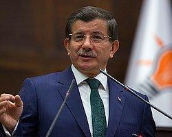 'Hacı Bektaş-ı Veli'yi Ziyaret Eden İlk Başbakanım'