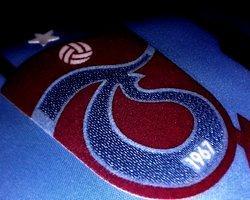 Trabzonspor'dan Karar Açıklaması
