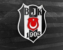 Beşiktaş'ın Kasımpaşa Maçı Başakşehir Stadı'nda