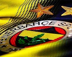 Fenerbahçe'den 'Telekulak' Açıklaması