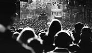 Kalabalığın Ortasındaki Yalnızların Anlayabileceği 10 Şey