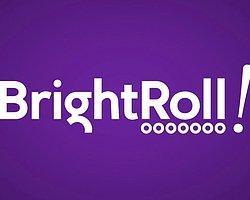 Yahoo Video Reklam Şirketi Brightroll'u Satın Aldı