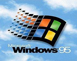 Windows'un 19 Yıllık Açığı Nihayet Kapatıldı