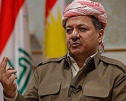 Bağdat ve Erbil Petrol İhracatında Anlaştı
